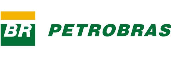 Vagas de Emprego na Petrobrás