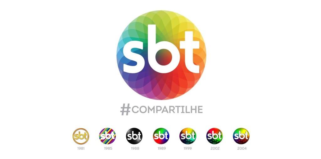 Trabalhe Conosco SBT