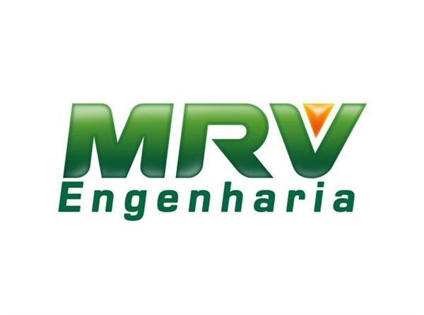 Trabalhe Conosco MRV