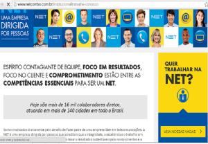 net 3