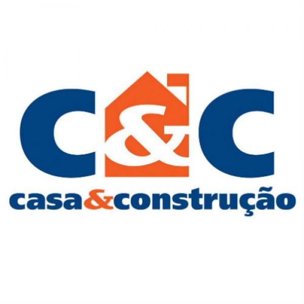 C&C 2