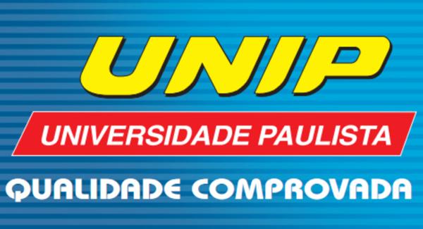 UNIP 2