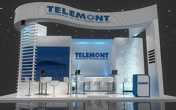 Trabalhe Conosco Telemont Empregos