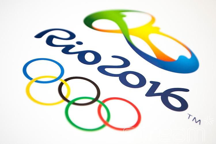 Vagas para as Olimpíadas 2016