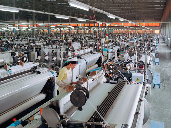 Empregos na China Para Brasileiros 2