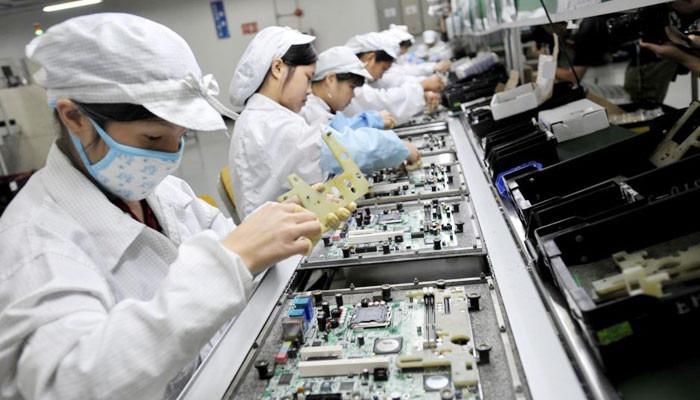Empregos no Japão Para Brasileiros 2