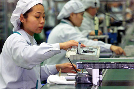 Empregos no Japão Para Brasileiros 2017