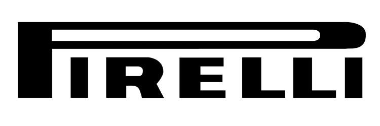 Enviar Curriculum Para Pirelli