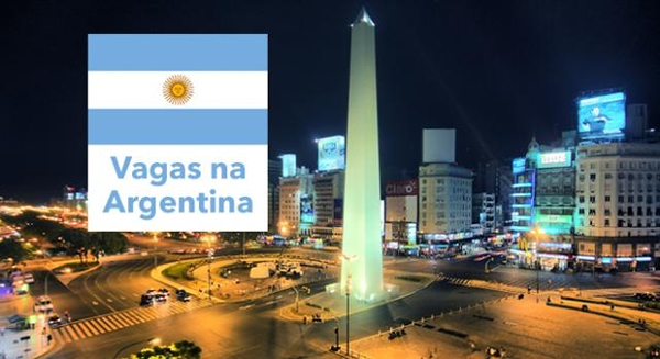 emprego-argentina