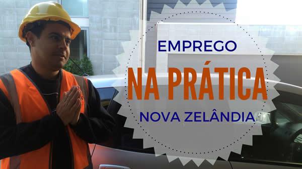 emprego-nova-zelandia-2