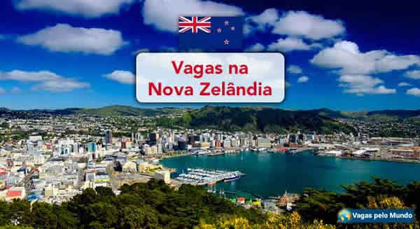 emprego-nova-zelandia