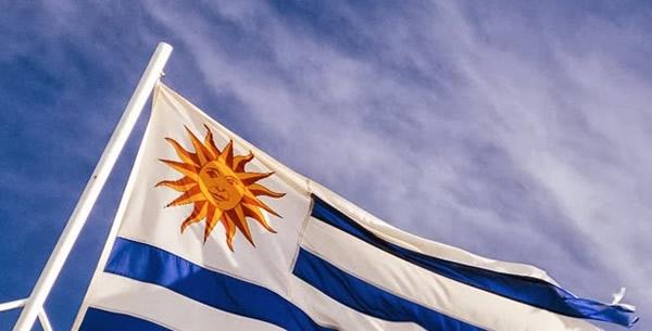 emprego-uruguai-3