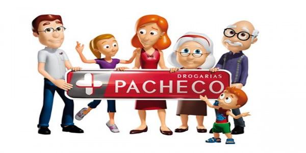 Trabalhe Conosco Drogarias Pacheco 2017