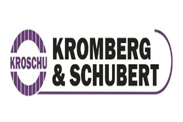 Vagas Abertas Kromberg & Schubert 2017: Inscrição