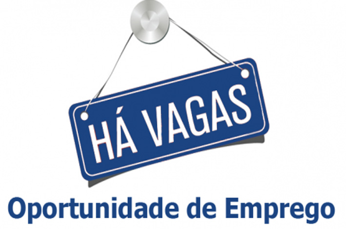 Vagas de Empregos para Motoristas no Sul do Brasil